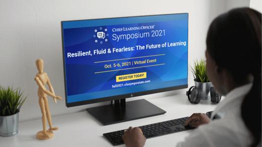 CLO Symposium 2021 Fall
