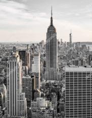 loc-newyork