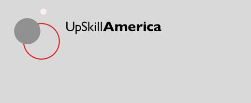 UpSkill America