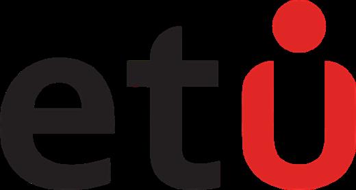ETU-LogoNoText-1920-1