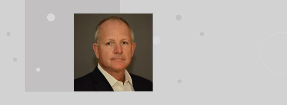 Ian Johnston, Account Executive at ETU