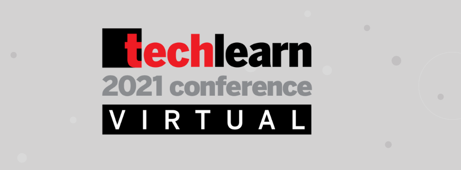 TechLearn solutions showcase: experience the latest immersive learning simulation technology